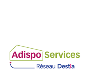 logo adispo services