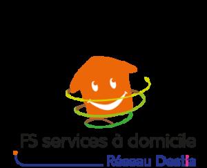 logo FS services à la personne