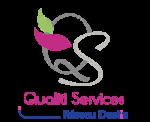 logo qualiti services
